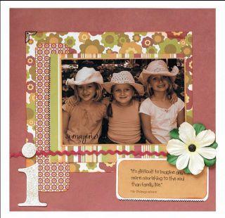 Http---www scrapbookandcards com-assets-magazine-2007 3_fall-PDFs-SCT_Fall07_pt2