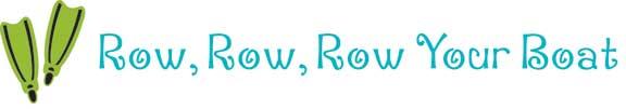Rowrowrowyourboatlogoweb