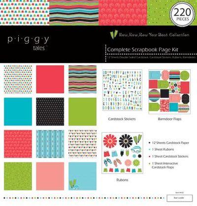 Piggyback simon weblarge_821907