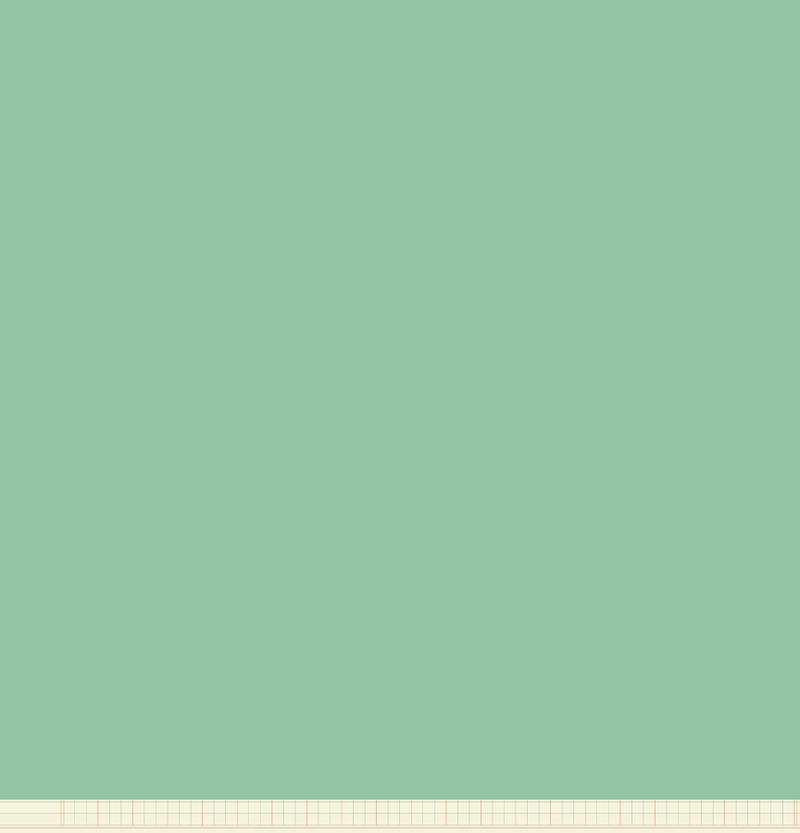556back